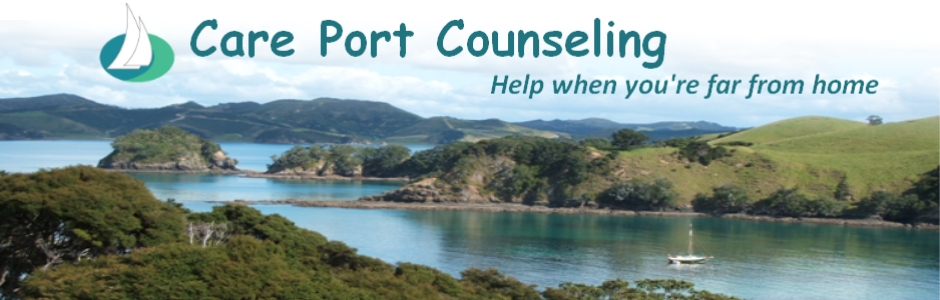 Care Port Counseling